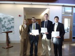 3rd Annual Sustainability Case Competition