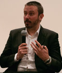 Jeremy Scahill Answers Question