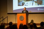 President Rochon Keynote Address (Oct. 25, 2014)