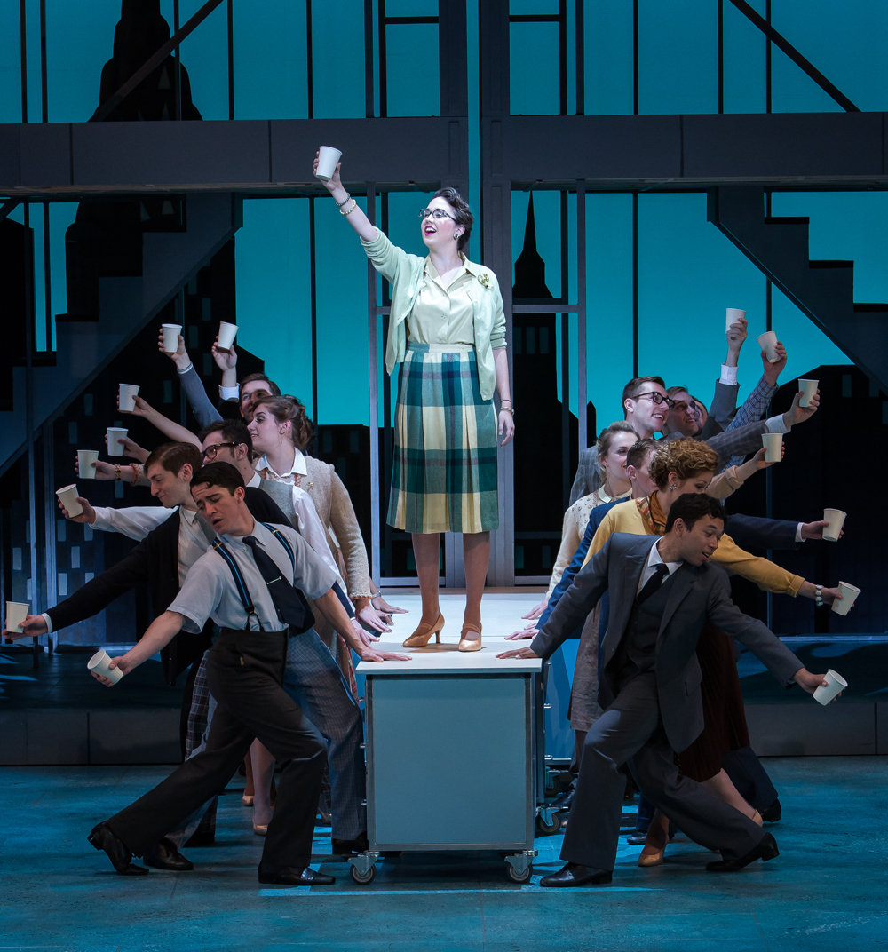 theater drama essay Essays, term papers, book reports, research papers on theater free papers and essays on drama and theatre we provide free model essays on theater, drama and theatre reports, and term paper samples related to drama and theatre.