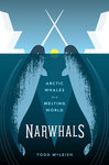 cover image of Narwhals