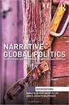 Narrative Global Politics, Inayatullah