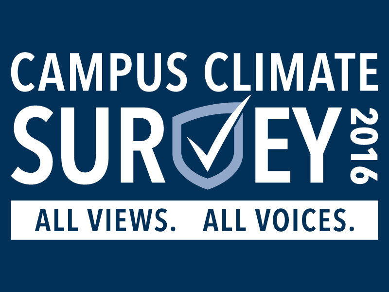 Campus Climate Study Summary | Office of the President ...