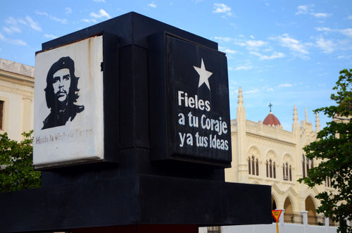 the fulgencio batista essay This essay will seek to briefly tell the story of fidel castro and the  positioned  itself against fulgencio batista's authentic party the orthodox.