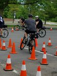 2017 Law Enforcement Bike School