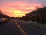 Ithaca College, Ithaca, NY