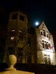 Ghost Tour, Lancaster, PA