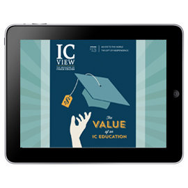 2013/1 iPad version cover