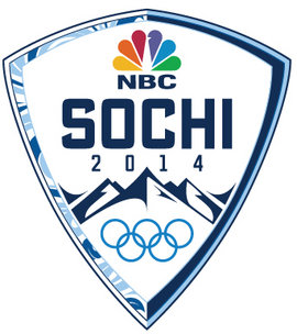 34 students from Ithaca College's Roy H. Park School of Communications will intern at the XXII Olympic Winter Games.