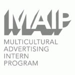 4A's Multicultural Advertising Intern Program