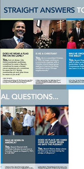 "AFL-CIO, ""Straight Answers,"" 2008 (http://marcambinder.theatlantic.com)"