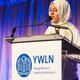 A Girls World: The Story of Malaq Alzoubeir (Spring 2016)