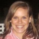 Abby Brewer, 2010