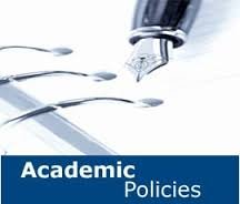 Academic Policies Committee (APC)
