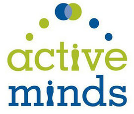Active Minds Inc.