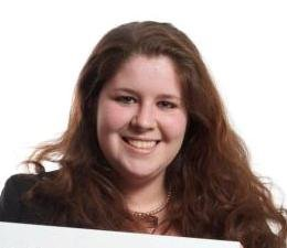Adrienne Cocci