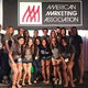 American Marketing Association Receive Awards at National Conference