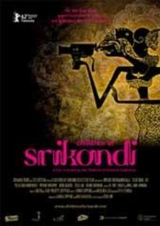 Anak-Anak Srikandi: an Indonesian film that will be playing at this year's FLEFF