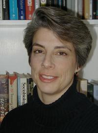 Ann Lynn, PhD