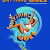Anything Goes 2011