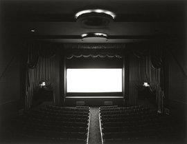 Are you excited to get in the theater and see what FLEFF will be screening this year?