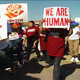Arizona : Resisting SB 1070 Immigration Law