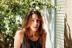 Author Rachel Kushner will give a reading as part of the Distinguished Visiting Writers Series at Ithaca College.