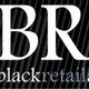 (BRAG) Black Retail Action Group