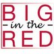 Big in the Red (Spring 2015)