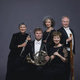 Borealis Wind Quintet with Pianist Leon Bates