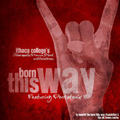 �Born This Way: The Documentary� will be shown on Wednesday, Aug. 28, in Textor 101.