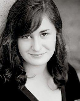 Brittany Pietrzykowski