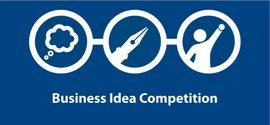 Business Idea Competition