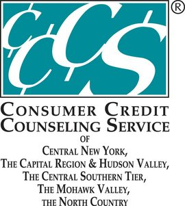 Image Result For The Many Benefits Of A Credit Counseling Service