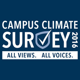 Campus Climate Study