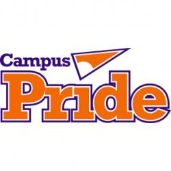 Campus Pride included Ithaca College on its list of the top 50 LGBT-friendly institutions.
