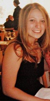 Carly Schneer
