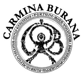 Carmina Burana is a legendary and easily recognizable piece of music