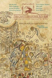Chattahoochee Review