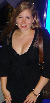Chelsea Monahan