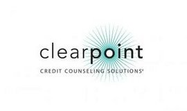 ClearPoint Credit Counseling Services