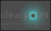 ClearPoint Icon