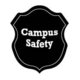 College Advisory Committee on Campus Security & Campus Life Committee