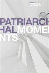 Cover of Patriarchal Moments