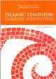 Cover of book on Islamic Feminism