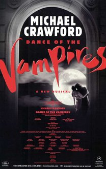 Dance of the Vampires