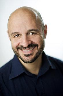 Dean Karl Paulnack
