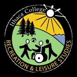 Department of Recreation and Leisure Studies