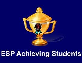 ESP Achieving Students