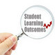 Educational Affairs Student Learning Outcomes Committee